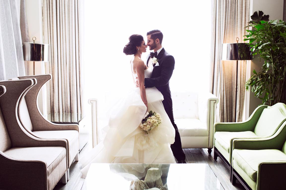 28_DukePhotography_DukeImages_Wedding_D2_IMG_1004.jpg