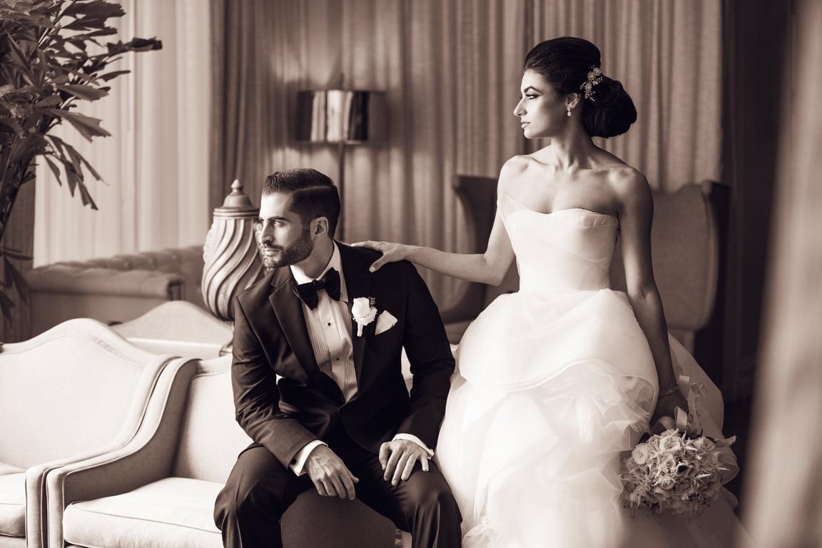 30_DukePhotography_DukeImages_Wedding_S1__HP_0554.jpg