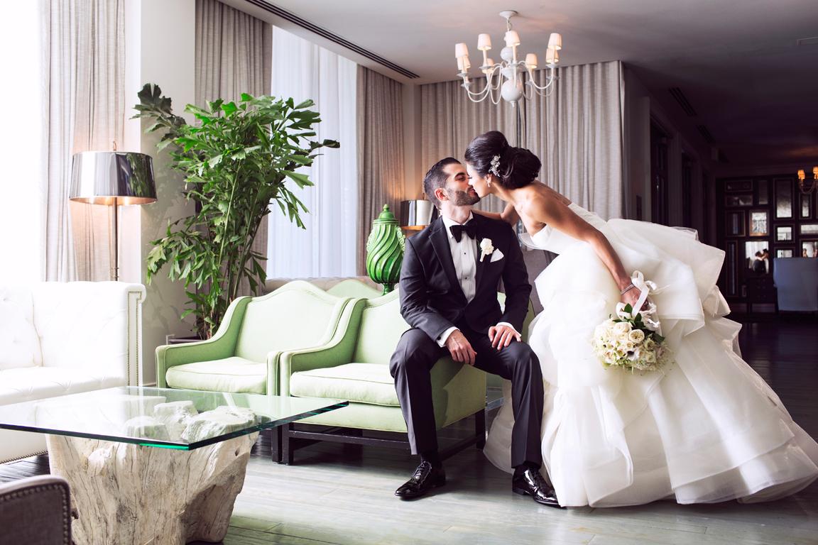 29_DukePhotography_DukeImages_Wedding_D2_IMG_1114.jpg