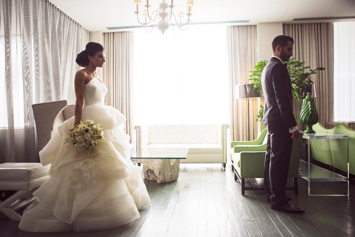 31_DukePhotography_DukeImages_Wedding_S1_HP_0329.jpg