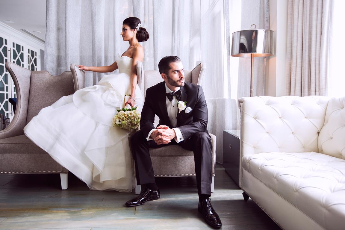33_DukePhotography_DukeImages_Wedding_D3_DR4C0314.jpg