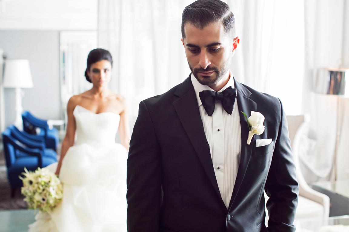 36_DukePhotography_DukeImages_Wedding_D3_DR4C0182.jpg