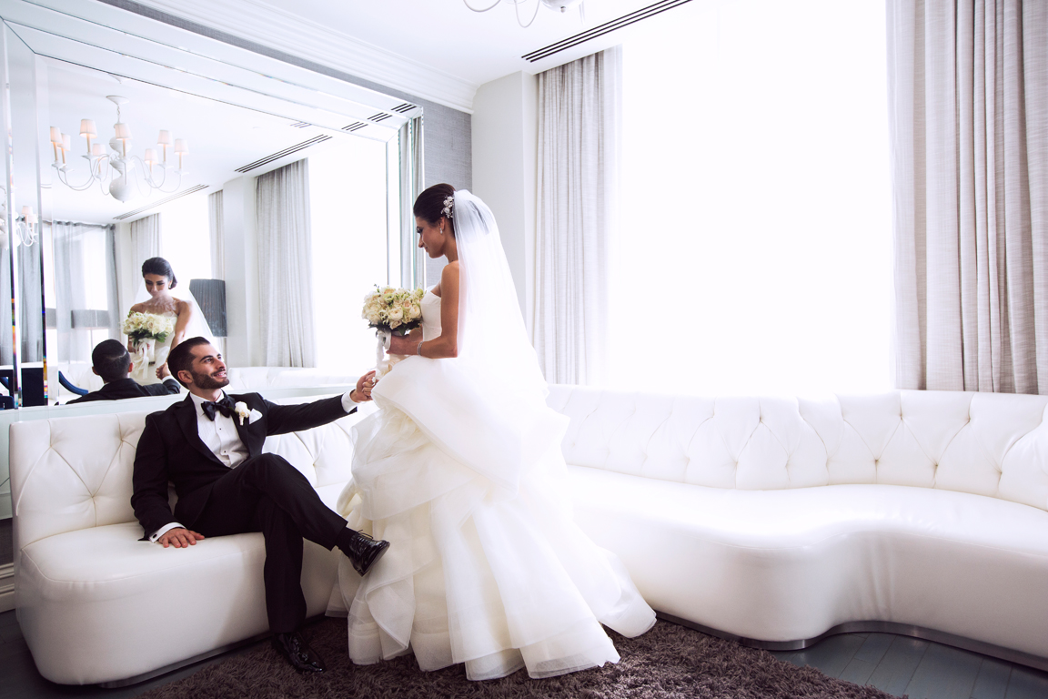 35_DukePhotography_DukeImages_Wedding_D3_DR4C0306-Mirrorsmudge.jpg