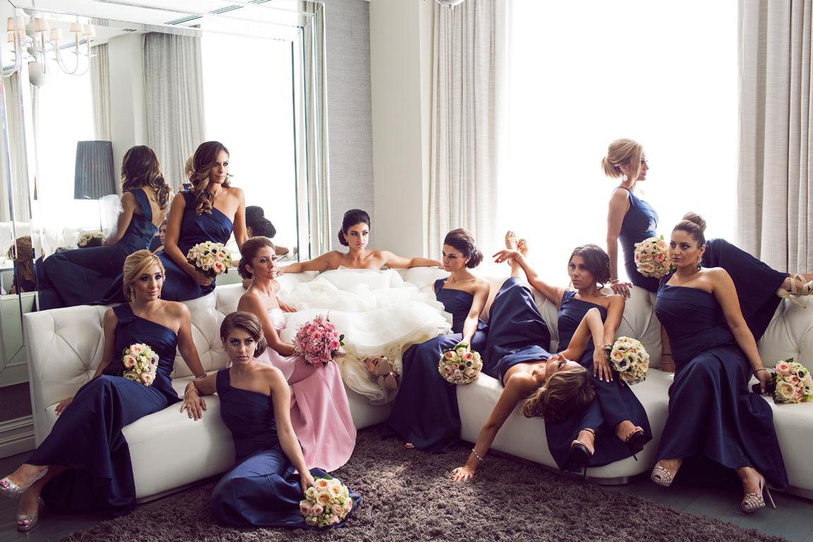 38_DukePhotography_DukeImages_Wedding_D2_IMG_0858.jpg