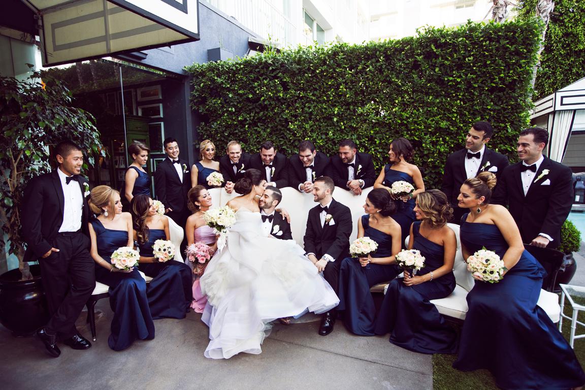 40_DukePhotography_DukeImages_Wedding_D2_IMG_1365.jpg