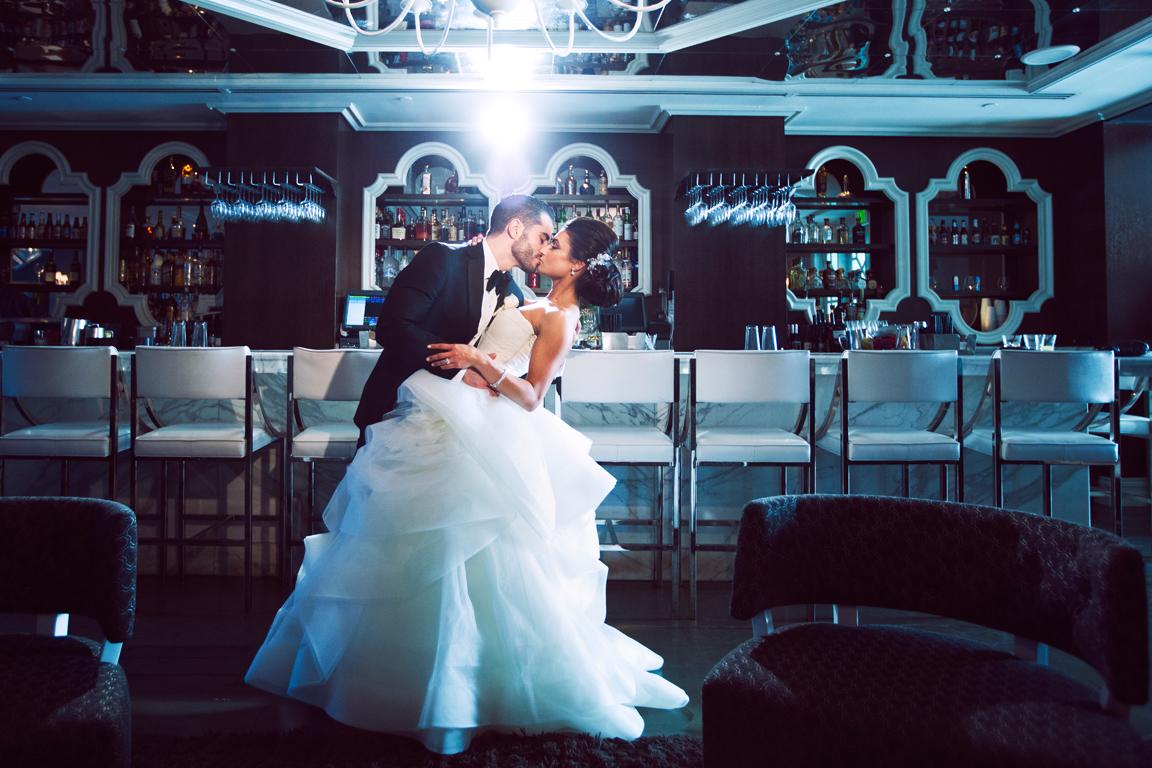 42_DukePhotography_DukeImages_Wedding_D3_DR4C0377.jpg