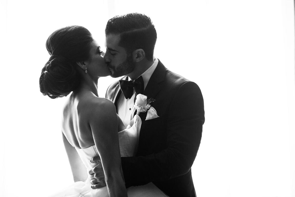 44_DukePhotography_DukeImages_Wedding_S1__HP_0505.jpg