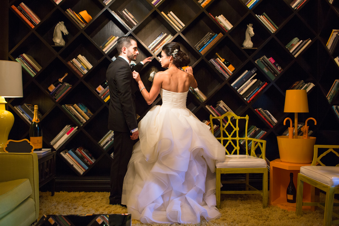 45_DukePhotography_DukeImages_Wedding_D30429.jpg