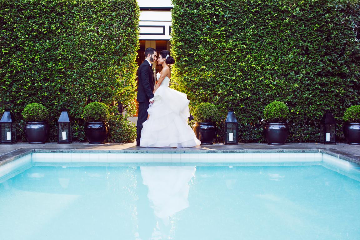 47_DukePhotography_DukeImages_Wedding_D3_DR4C0539.jpg