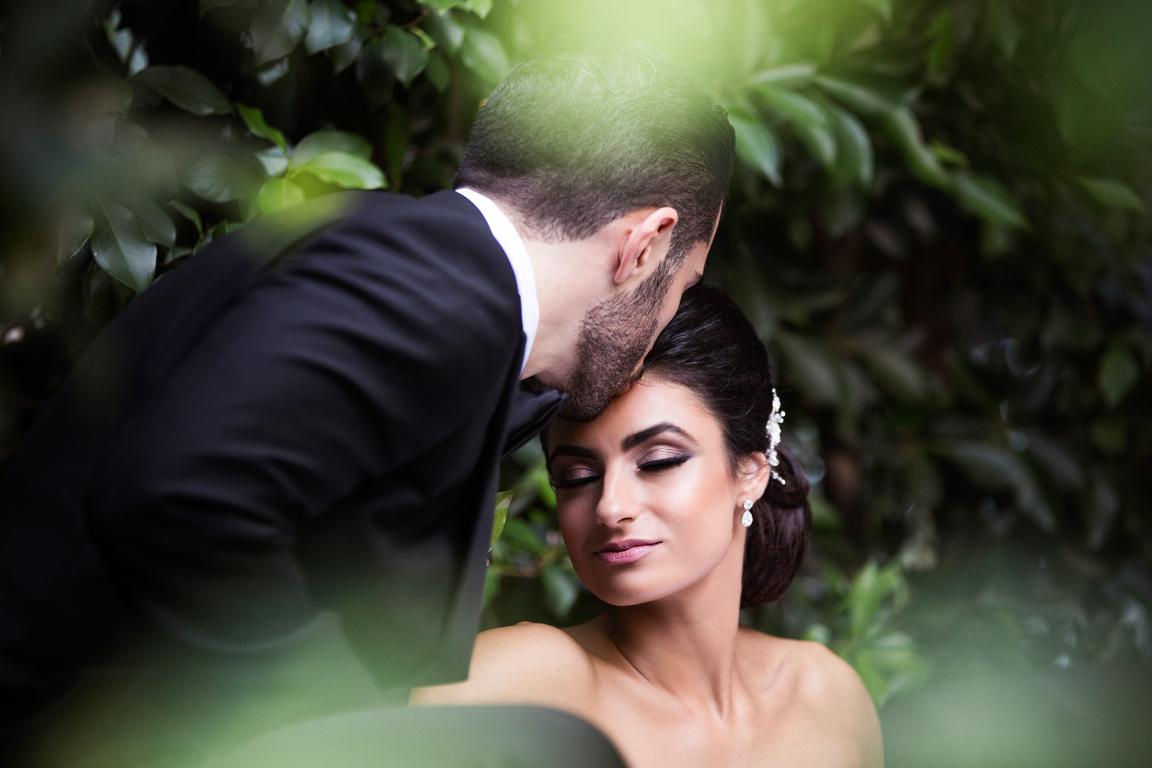49_DukePhotography_DukeImages_Wedding_S1__HP_0675.jpg