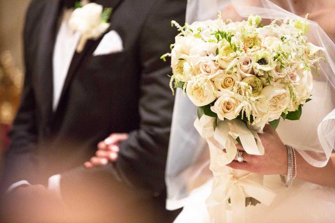 53_DukePhotography_DukeImages_Wedding_S1__HP_0893.jpg