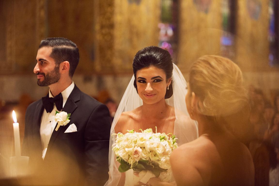 54_DukePhotography_DukeImages_Wedding_S1_HP_0972.jpg