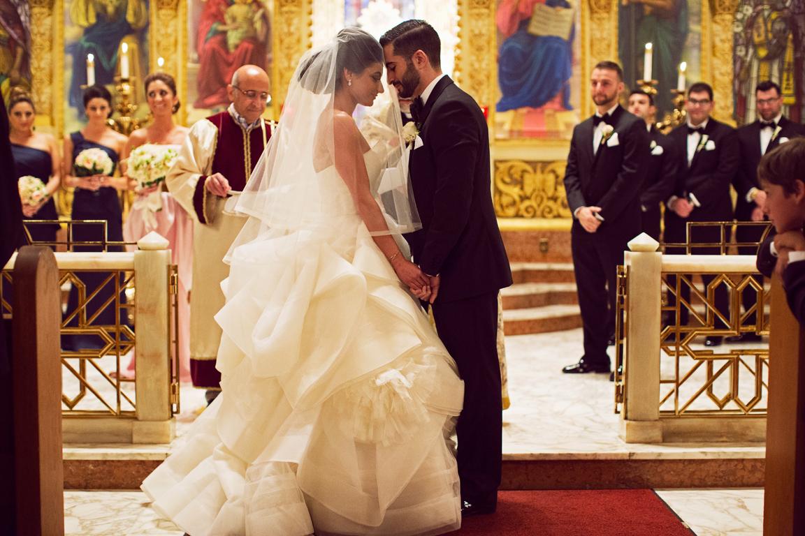 56_DukePhotography_DukeImages_Wedding_D2_IMG_1521.jpg