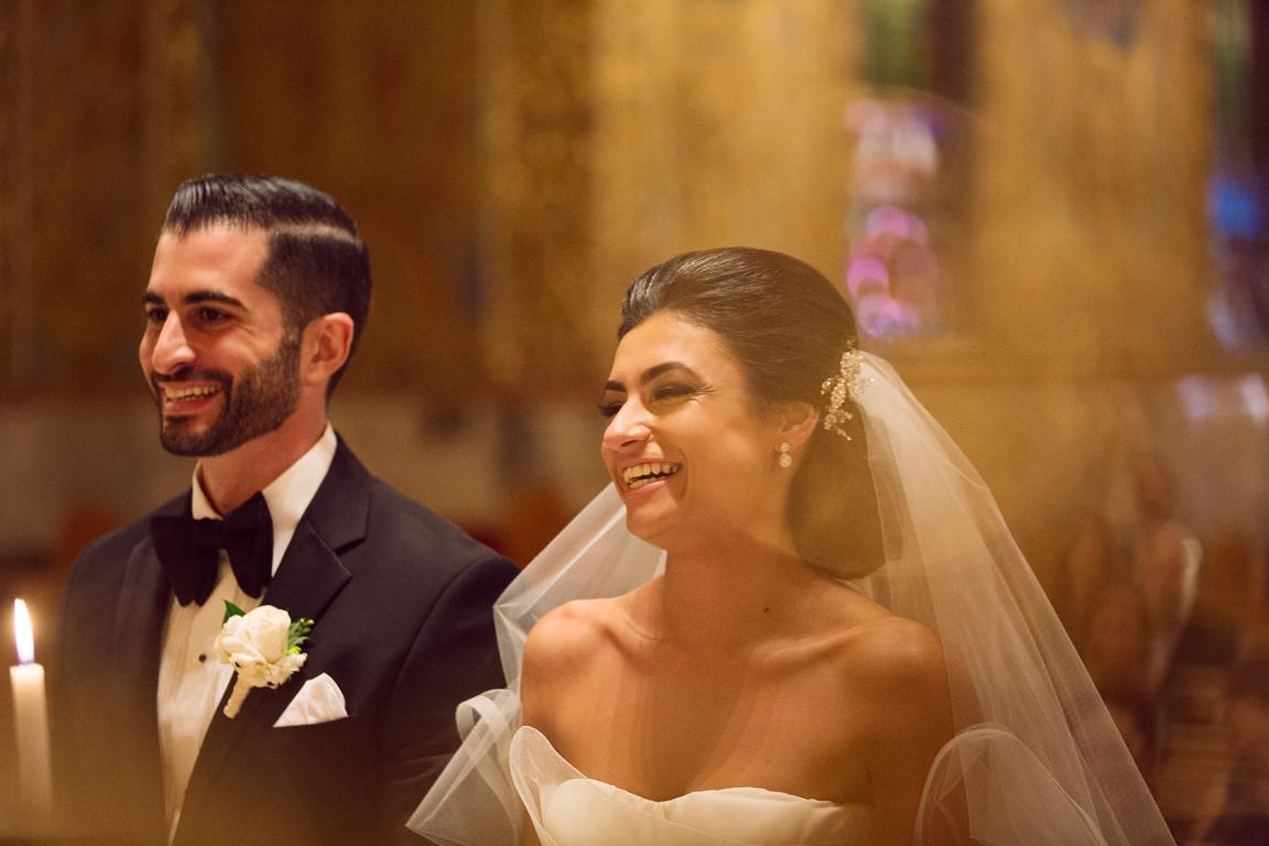 57_DukePhotography_DukeImages_Wedding_S1_HP_0953.jpg
