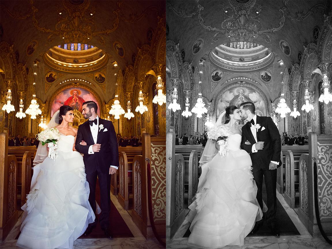 62_DukePhotography_DukeImages_Wedding_8.jpg