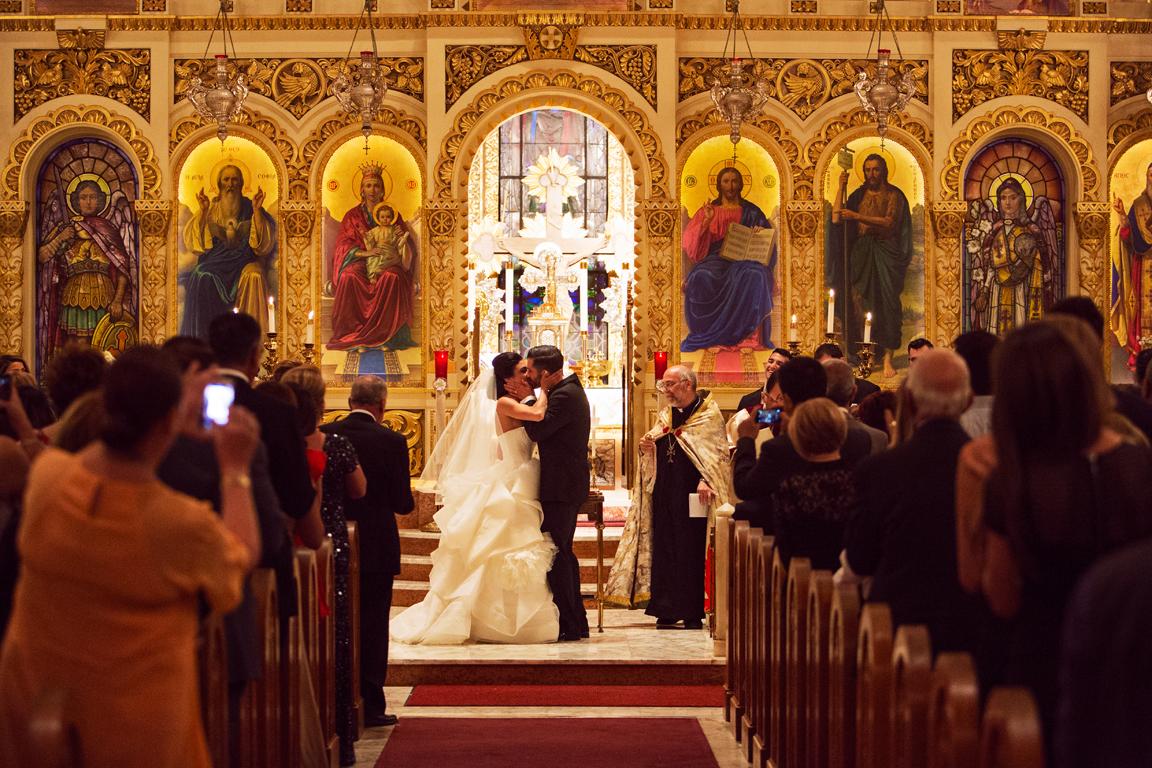 61_DukePhotography_DukeImages_Wedding_D1_DR4C1648.jpg