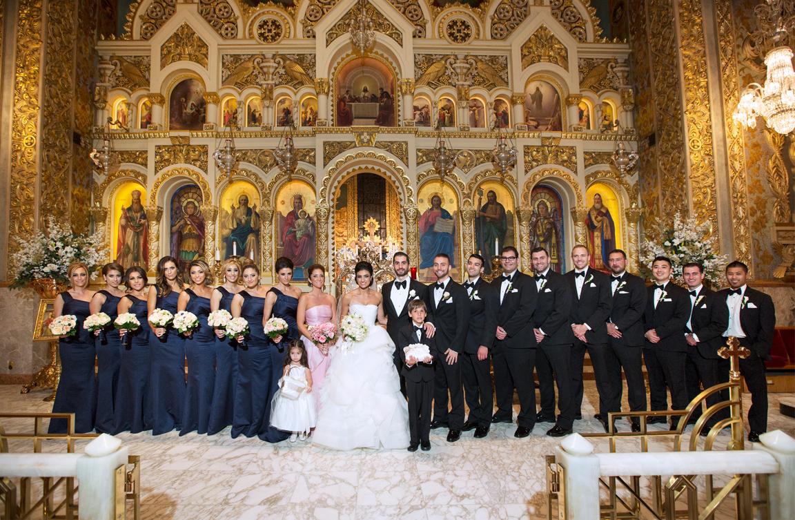 63_DukePhotography_DukeImages_Wedding_D1_DR4C1801.jpg