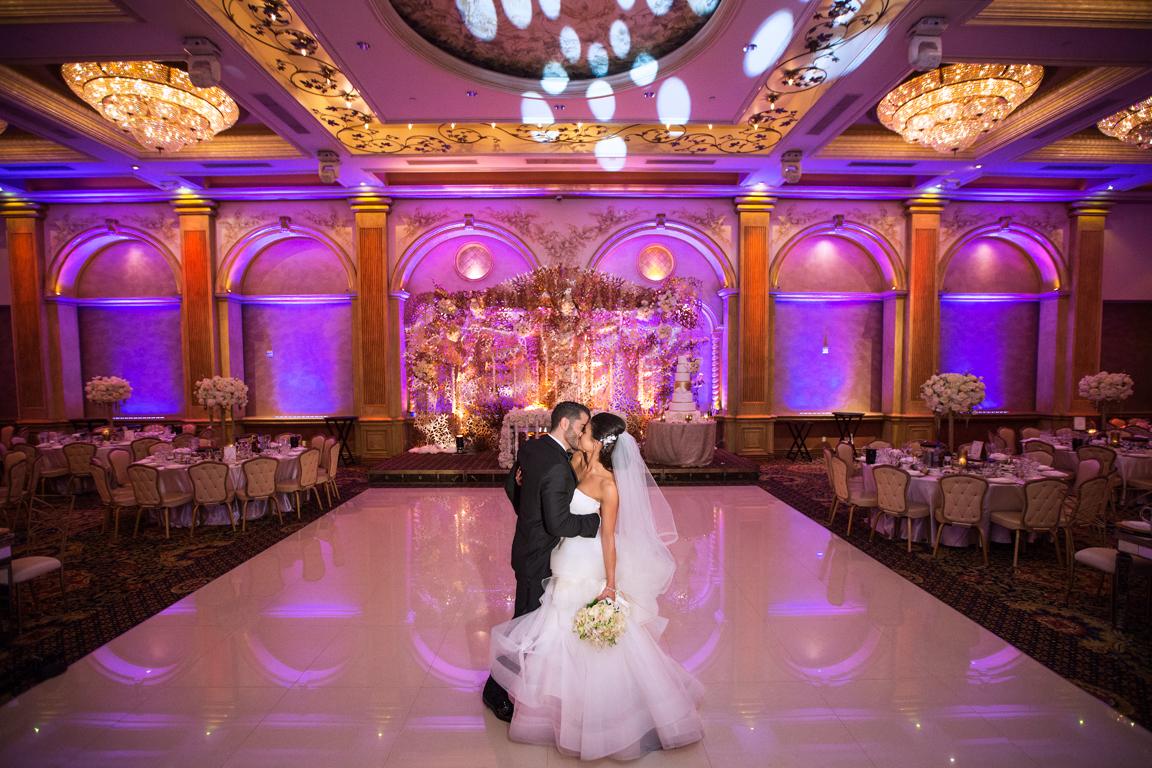 64_DukePhotography_DukeImages_Wedding_D3_IMG_1757.jpg
