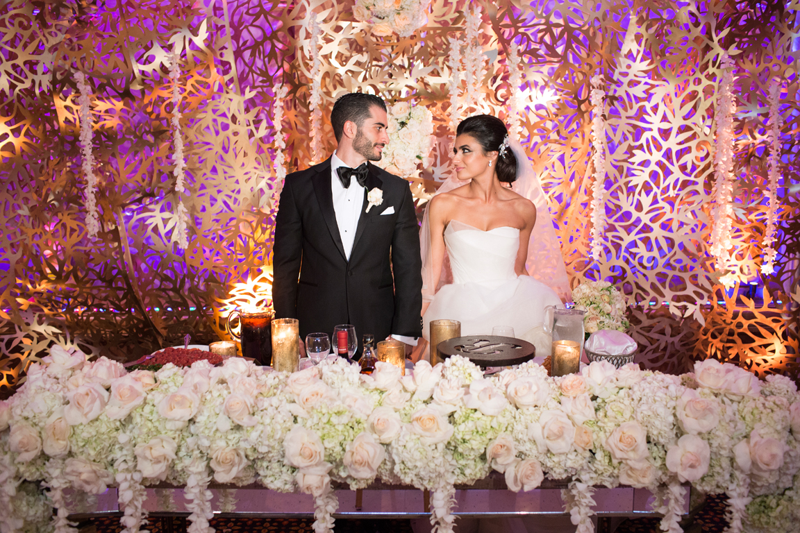 66_DukePhotography_DukeImages_Wedding_D3_IMG_1775.jpg