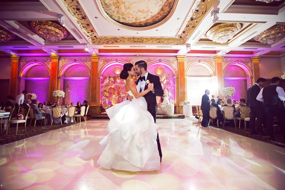 67_DukePhotography_DukeImages_Wedding_D1_DR4C2176.jpg