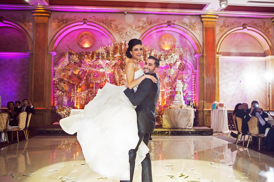 69_DukePhotography_DukeImages_Wedding_D1_DR4C2251.jpg