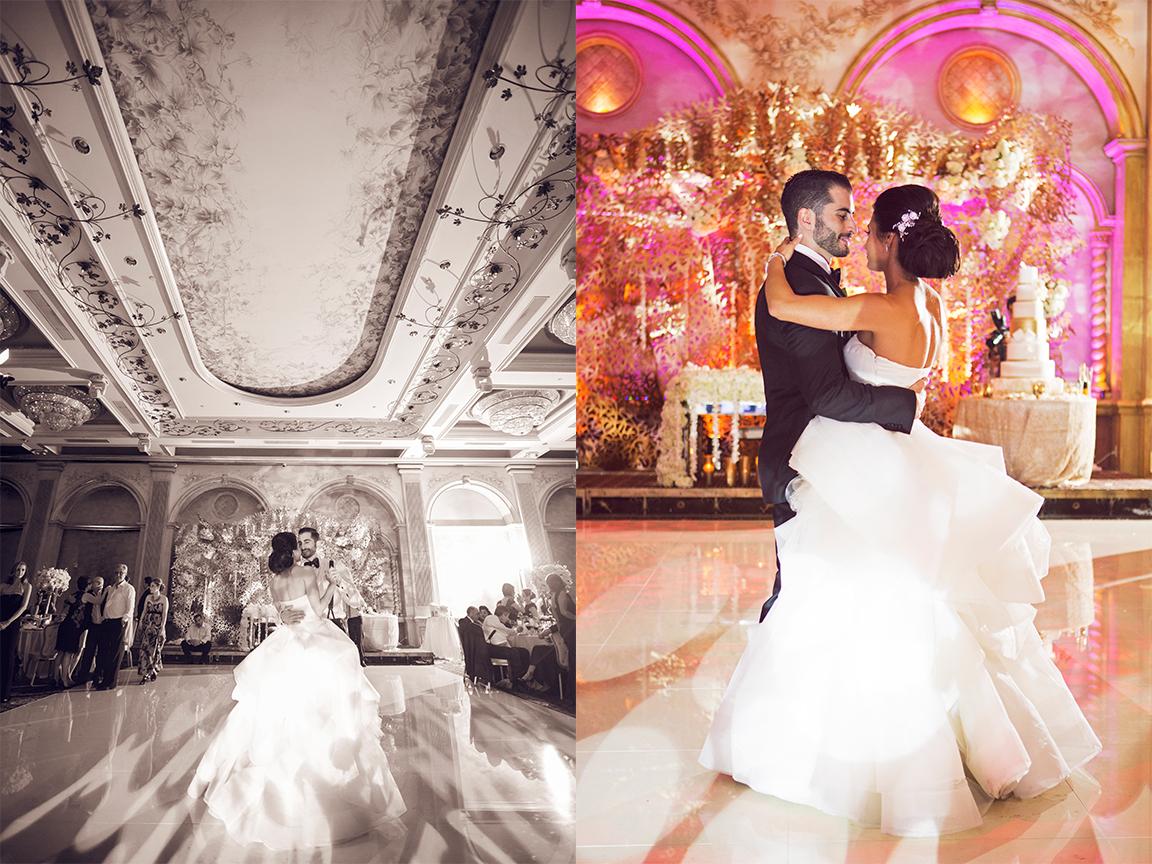 68_DukePhotography_DukeImages_Wedding_10.jpg
