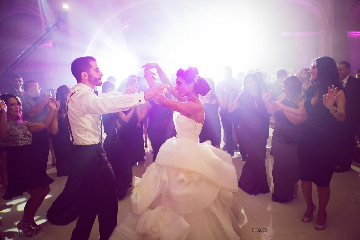 71_DukePhotography_DukeImages_Wedding_D1_DR4C2692.jpg
