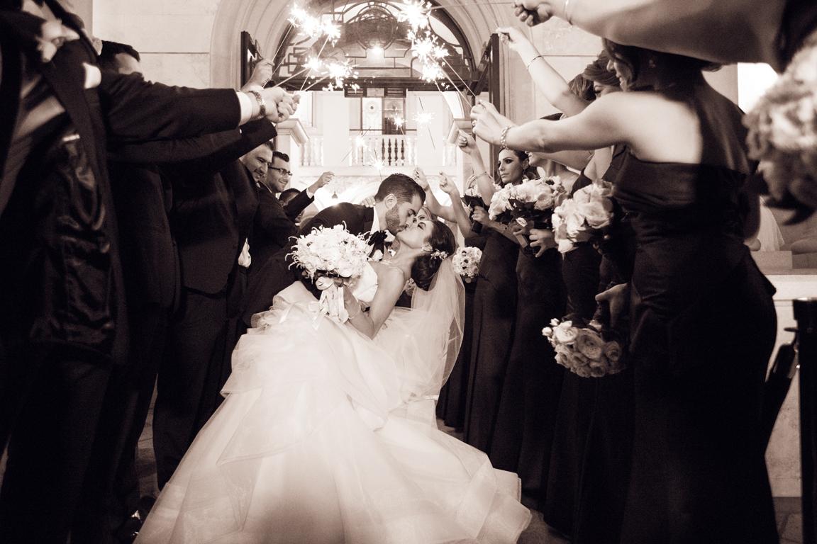 74_DukePhotography_DukeImages_Wedding_D1_DR4C1849.jpg