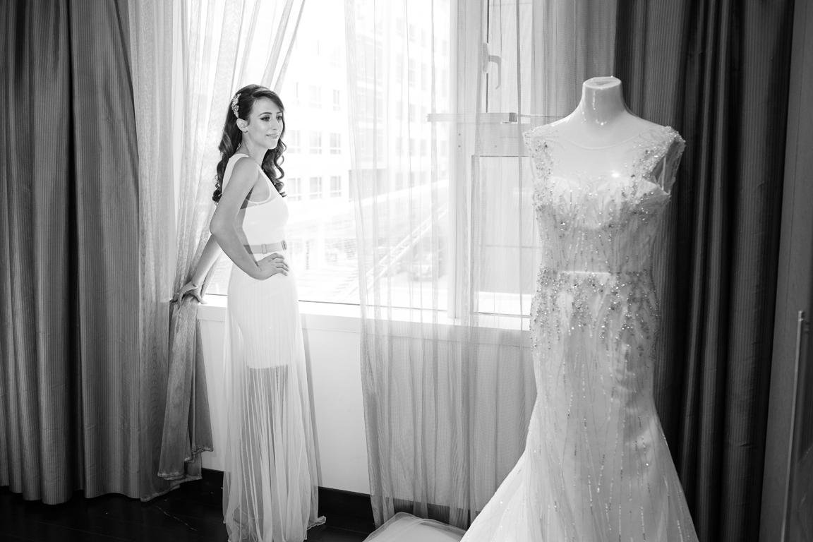 04_DukePhotography_DukeImages_Weddings_D10059.jpg