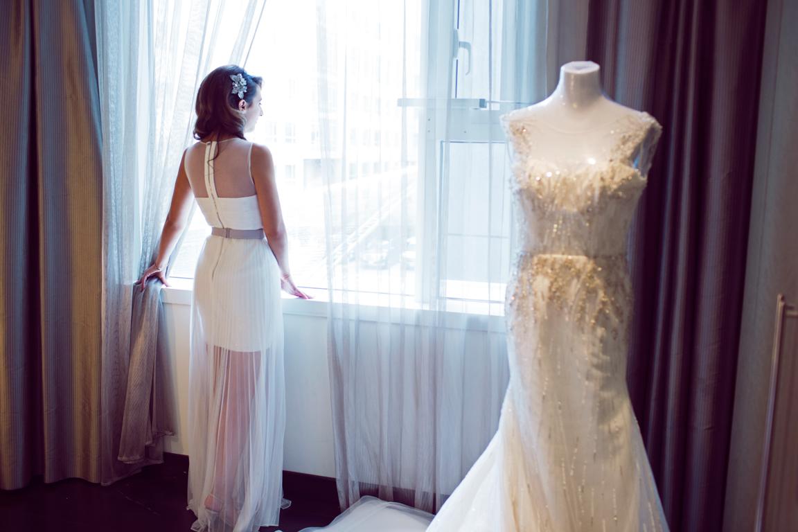 03_DukePhotography_DukeImages_Weddings_D10055.jpg