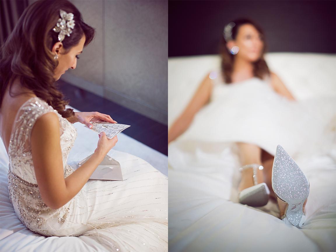 06_DukePhotography_DukeImages_Weddings_4.jpg