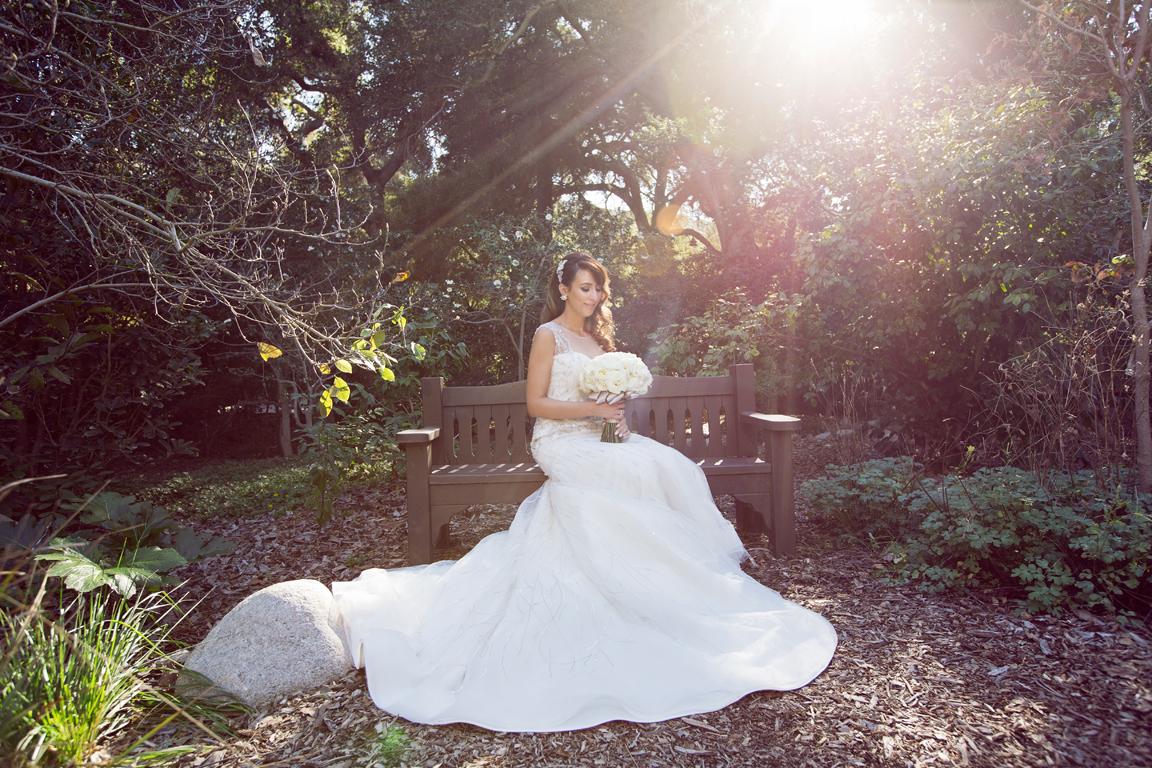 09_DukePhotography_DukeImages_Weddings_D20807.jpg