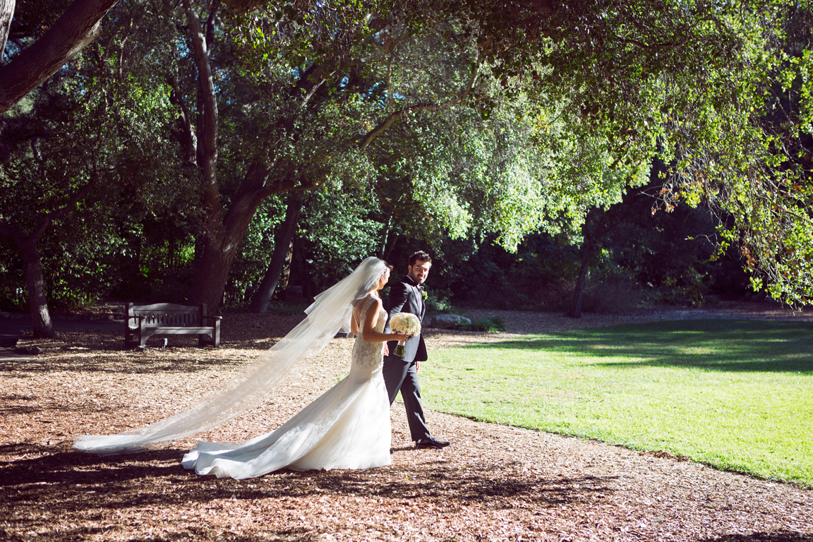 11_DukePhotography_DukeImages_Weddings_S13290.jpg