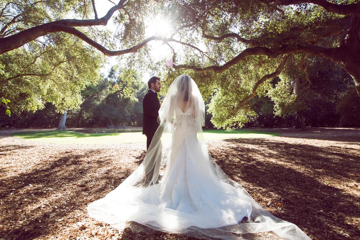 10_DukePhotography_DukeImages_Weddings_D20865.jpg