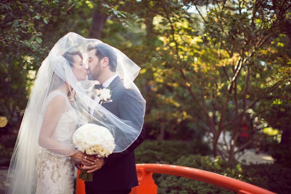 12_DukePhotography_DukeImages_Weddings_D10617.jpg