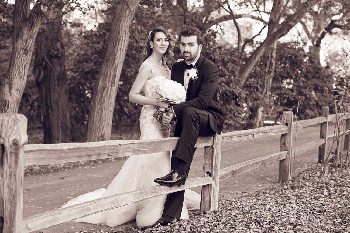 14_DukePhotography_DukeImages_Weddings_D10665.jpg