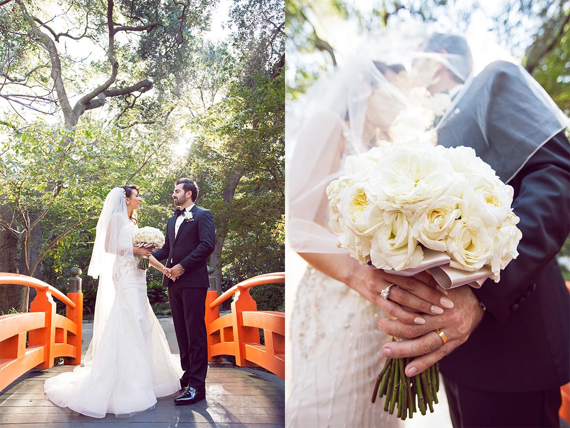 13_DukePhotography_DukeImages_Weddings_3.jpg