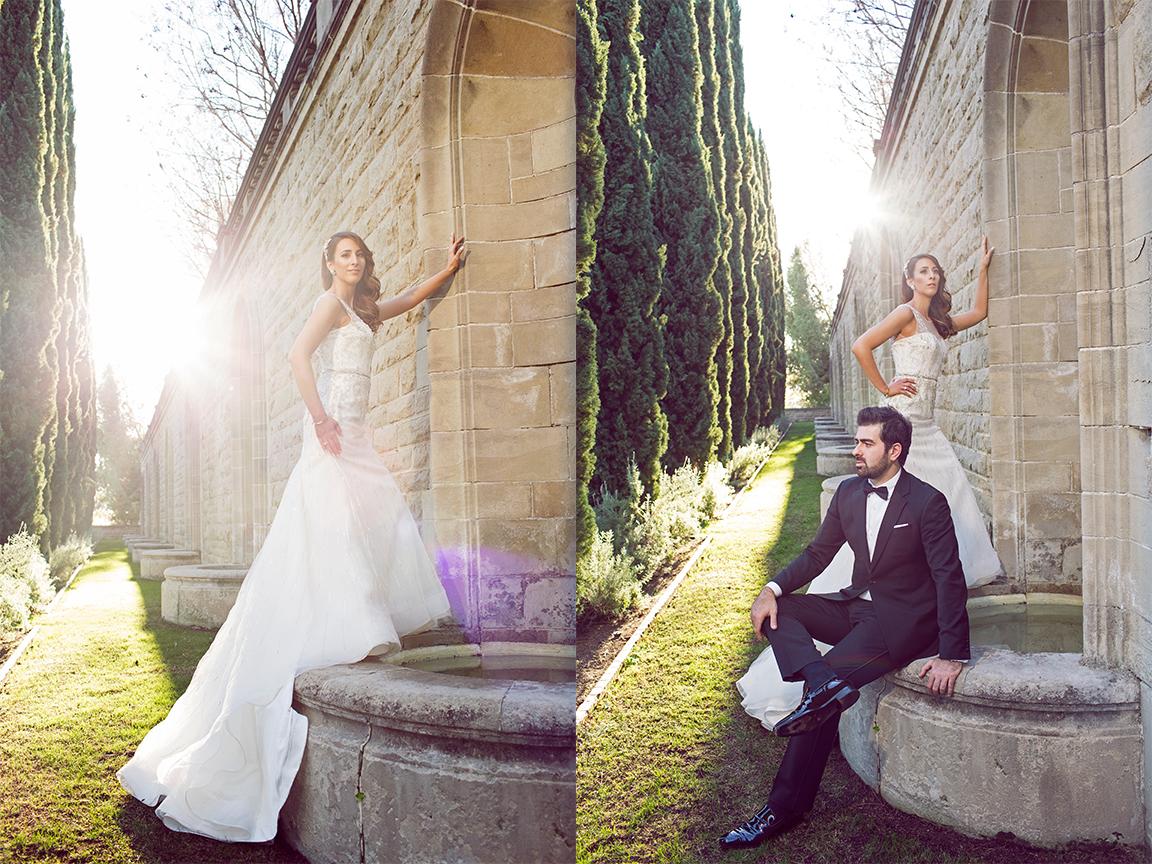 15_DukePhotography_DukeImages_Wedding_1.jpg