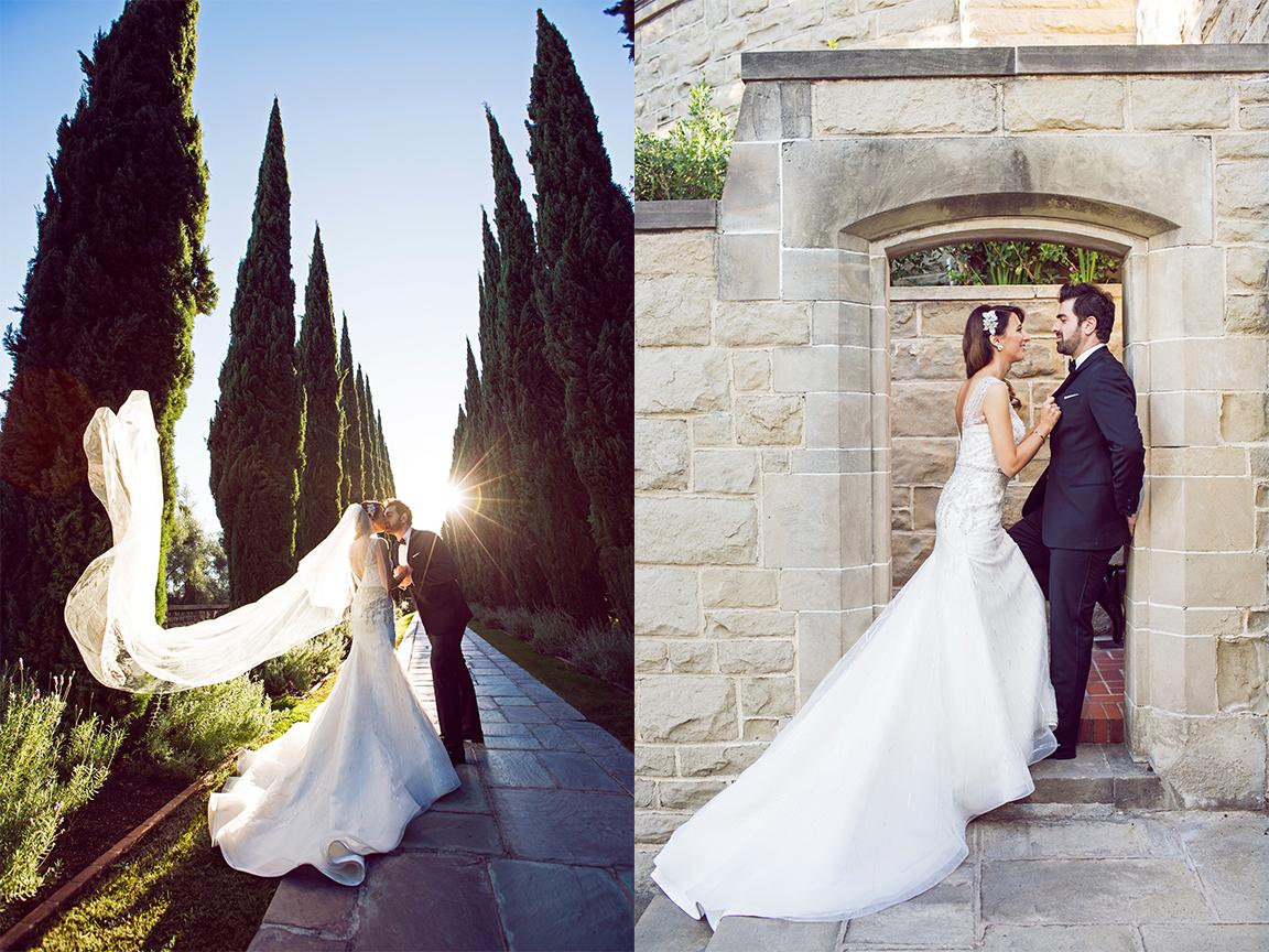 16_DukePhotography_DukeImages_Weddings_2.jpg