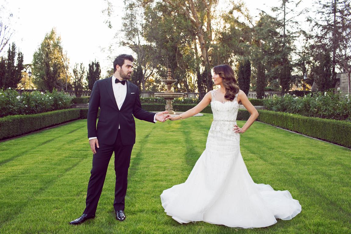 17_DukePhotography_DukeImages_Weddings_D1_IMG_0551.jpg