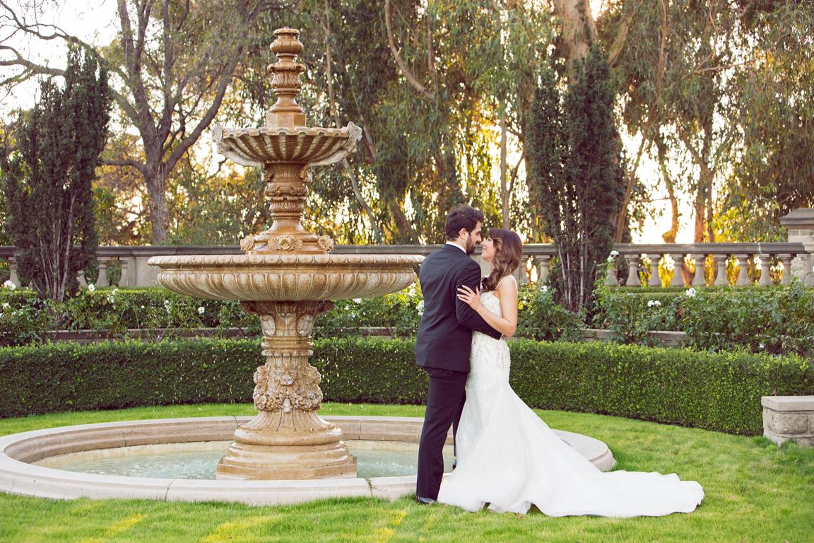 18_DukePhotography_DukeImages_Weddings_D2_IMG_0669.jpg