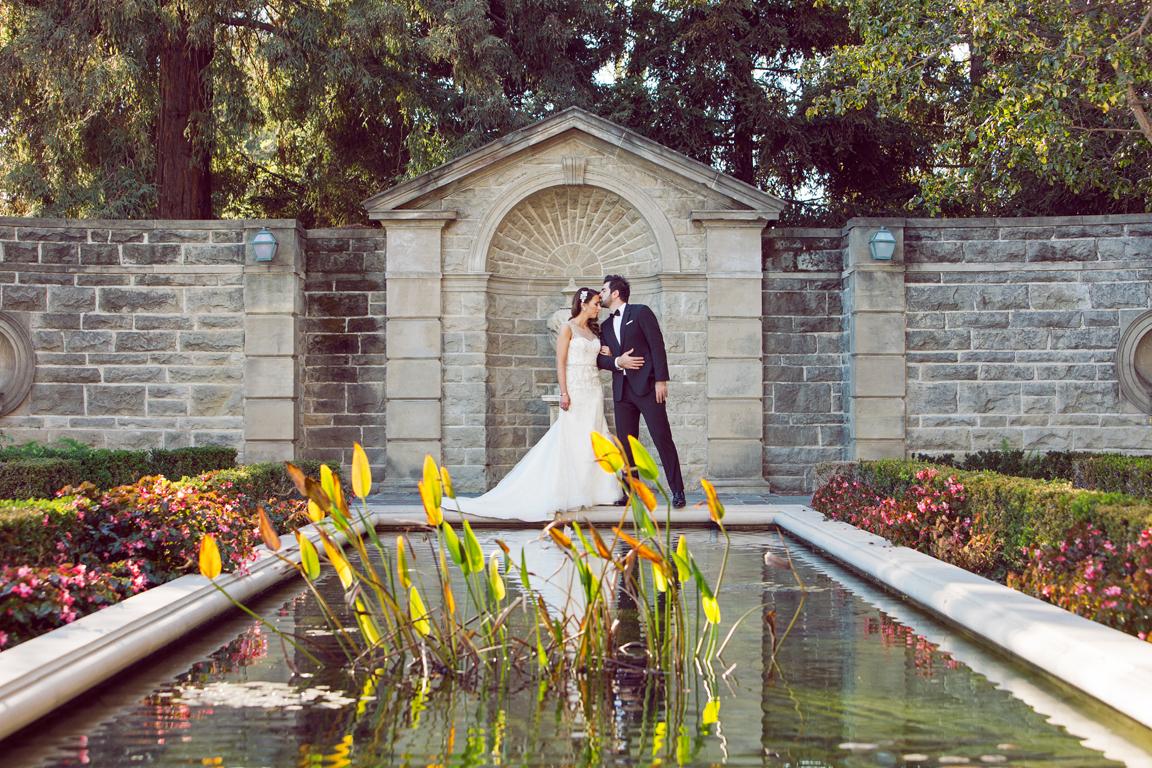 19_DukePhotography_DukeImages_Weddings_D2_IMG_0262.jpg
