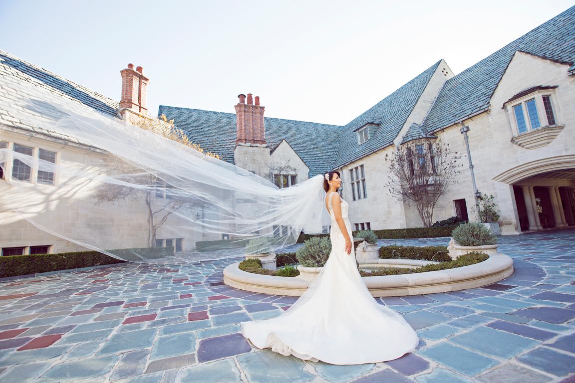 21_DukePhotography_DukeImages_Weddings_D1_IMG_0111.jpg