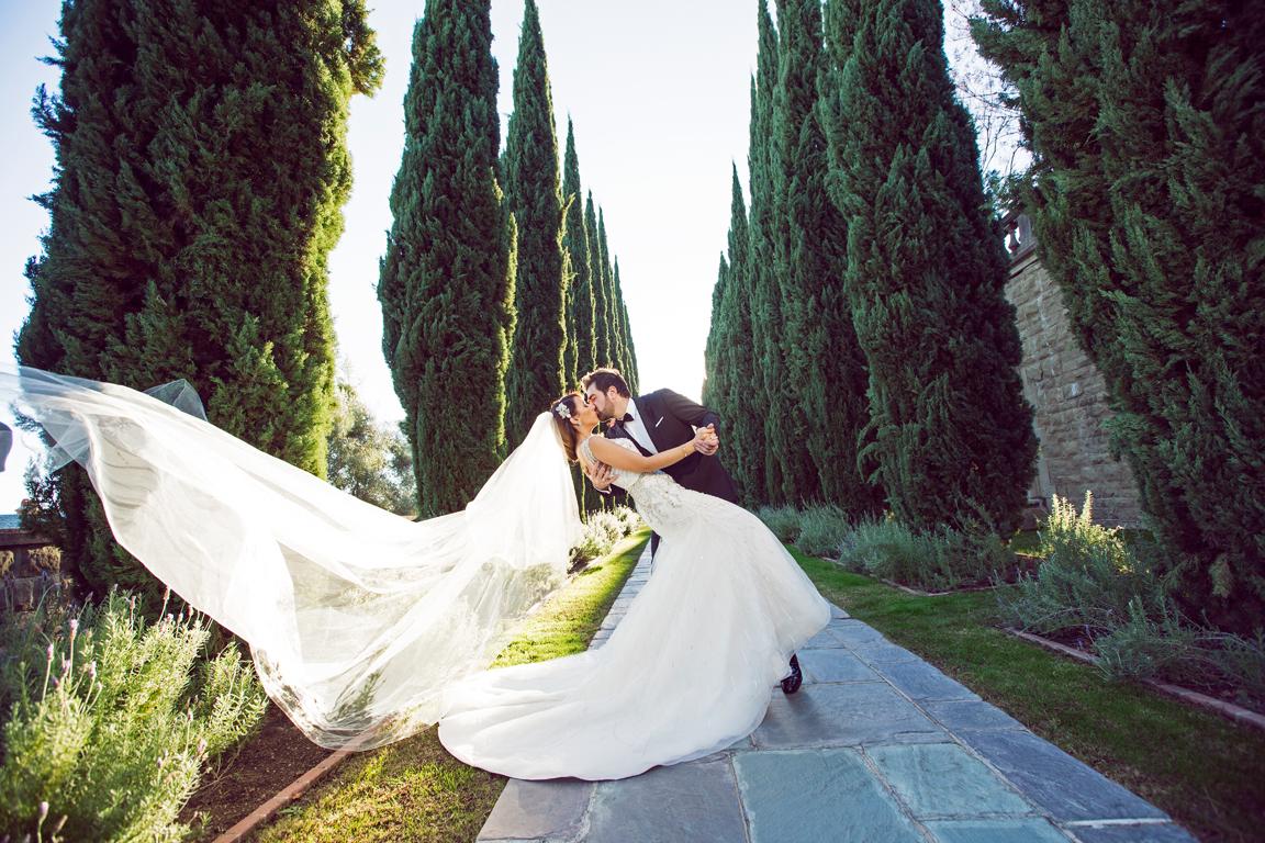 20_DukePhotography_DukeImages_Weddings_D2_IMG_0477.jpg