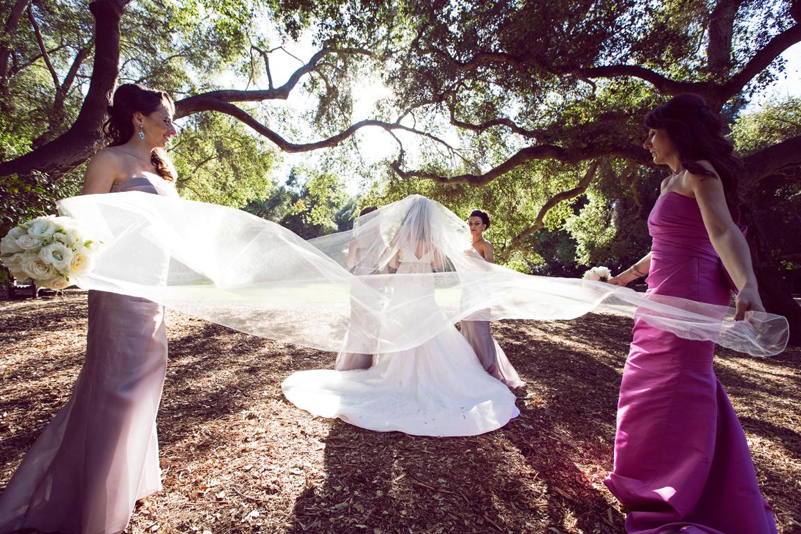 22_DukePhotography_DukeImages_Weddings_D20863.jpg