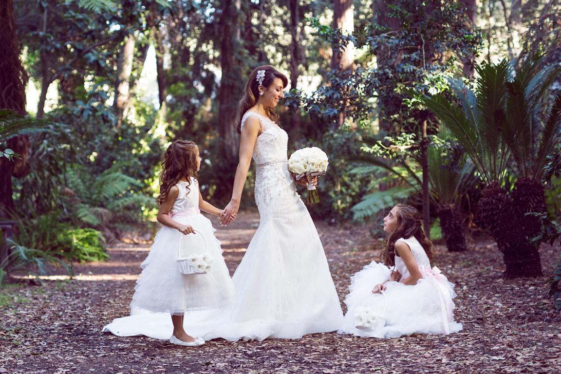 23_DukePhotography_DukeImages_Weddings_D21127.jpg