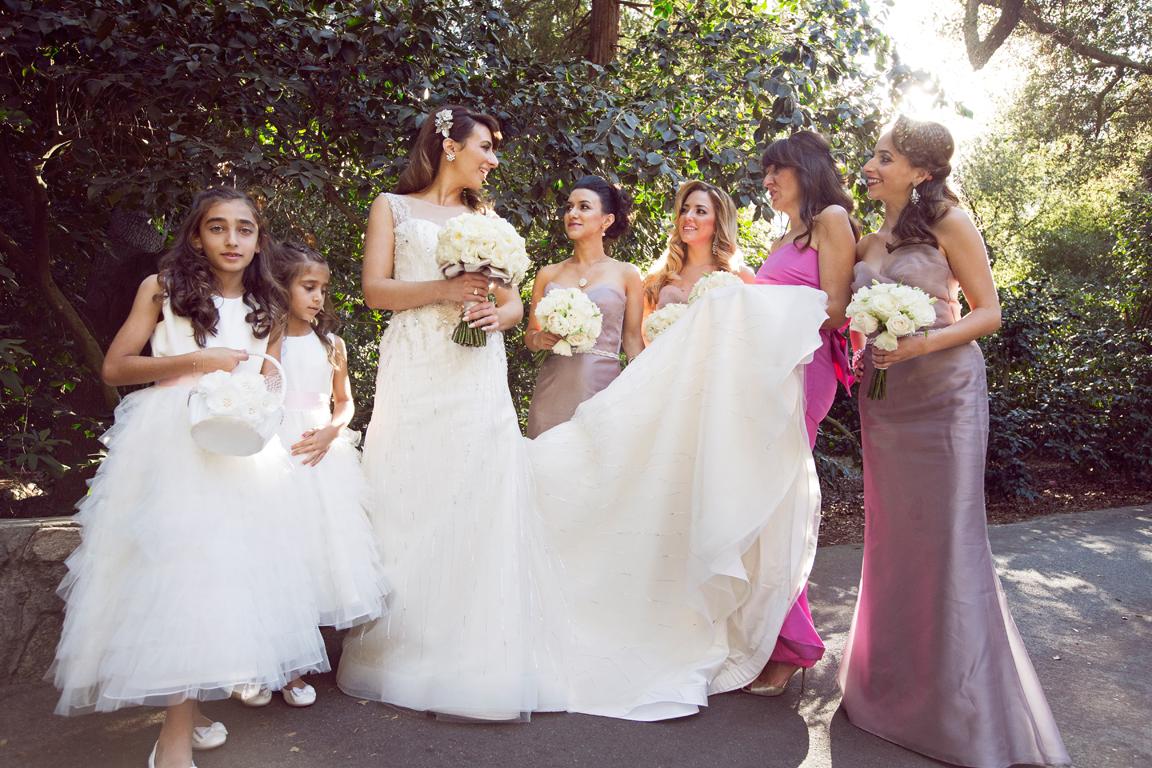 24_DukePhotography_DukeImages_Weddings_D21073.jpg