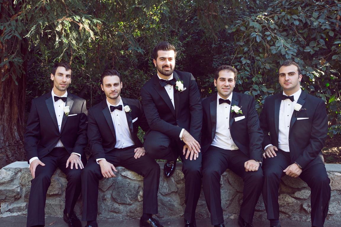 25_DukePhotography_DukeImages_Weddings_D21058.jpg