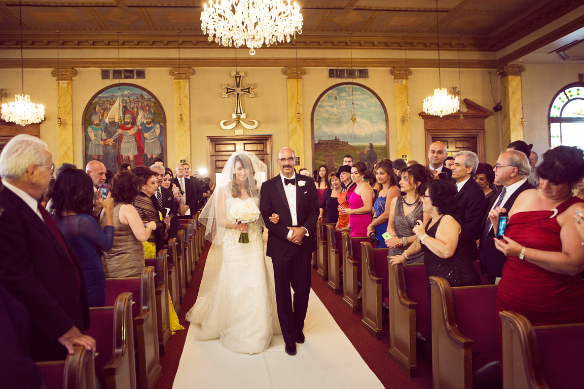 27_DukePhotography_DukeImages_Weddings_D10901.jpg