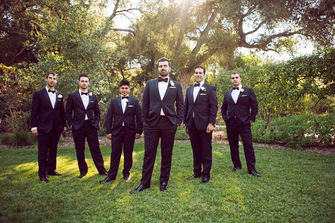 26_DukePhotography_DukeImages_Weddings_S13236.jpg